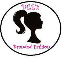 Dee'z Branded Fashion