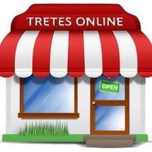 Pasar Online Tretes