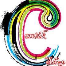 PCantik Shop