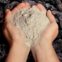 Fly Ash Online
