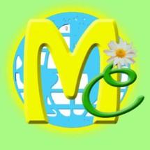 Logo Mentaricolection