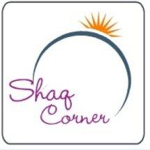 Shaq Corner