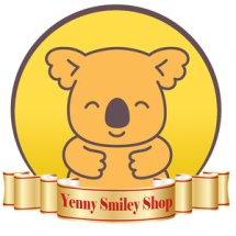 Yenny Smiley Shop