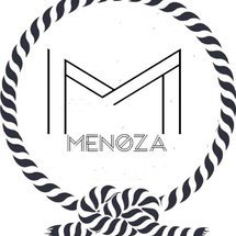 Logo menoza