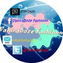 VahiraBoze Shopp