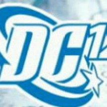 dC12-OLShop