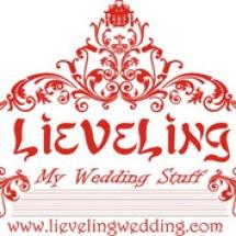Lievelingwedding