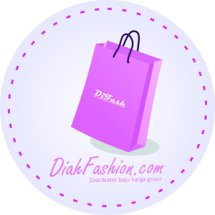 Diah Fashion
