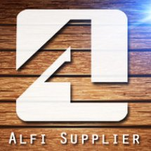 alfi supplier