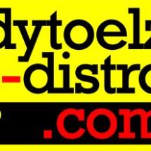 dytoelz distro