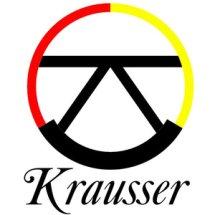 KRAUSSER FURNITURE