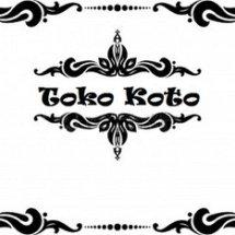 Tokokoto
