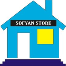 TOKO SOFYAN