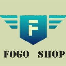 Fogo Shop