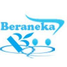 Beraneka Shop