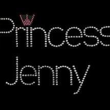 Jenny Shop online
