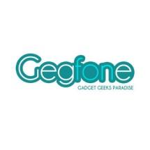 Gegfone