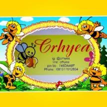 crhyea