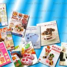 Dunia Ebook Craft