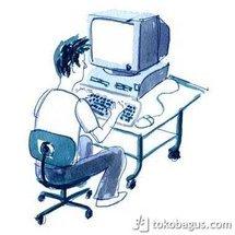 Raita Software