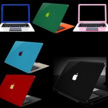 laptopsecond