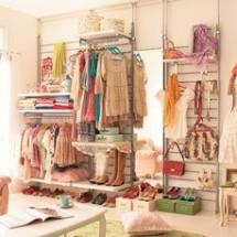RISQI Shop