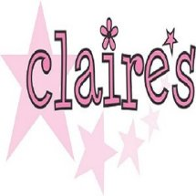 Claire Baby & Kid's Shop