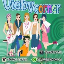 ViebyCorner