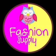 Fashion Supply