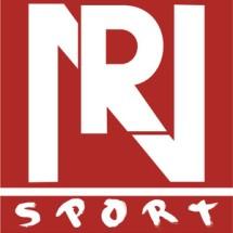 NR_Sport Jersey Murah