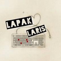 Lapak Laris