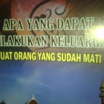 AISYAH AA ISLAMI
