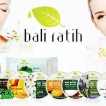 Healthy Herbal