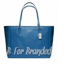 B-for branded