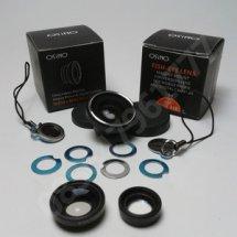 Lensa HP Osino