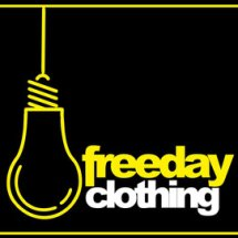 Freeday Clothing