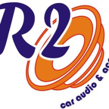 R2 Car Audio & Acc