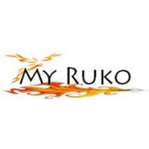 MyRuko