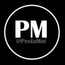 @PestaMoi