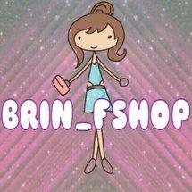 Brin Fashion Shop