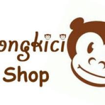 Mongkici Shop