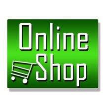 Budi-Shop