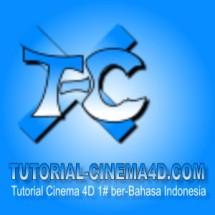Tutorial Cinema 4D