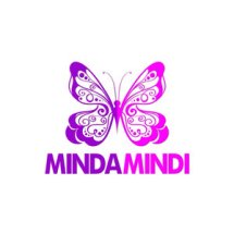 MindaMindi