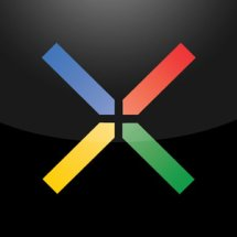 Nexus Accesories