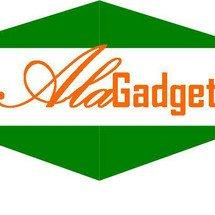 Ala Gadget Bogor