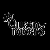 Queen Racers