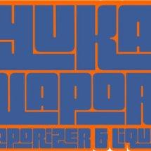 Yuka Vapor