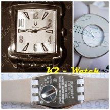K2-Watch