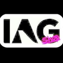 I-AG SHOP